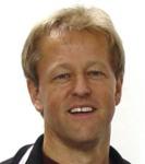 Hans-Martin Sauter, VCD