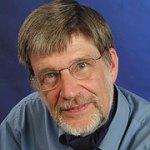 Prof. Dipl.-Ing. Karl-Dieter Bodack