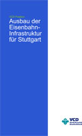 VCD_Infrastrukturausbau_Stuttgart-1