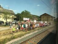 Frankenbahn-Demo_5003