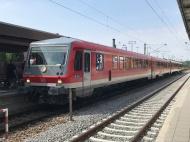 Frankenbahn-Demo_5004