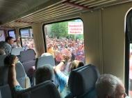 Frankenbahn-Demo_5007