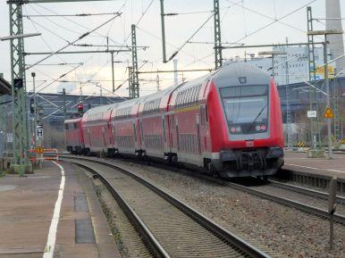 Frankenbahn-NSU-DB-Regio-DoSto