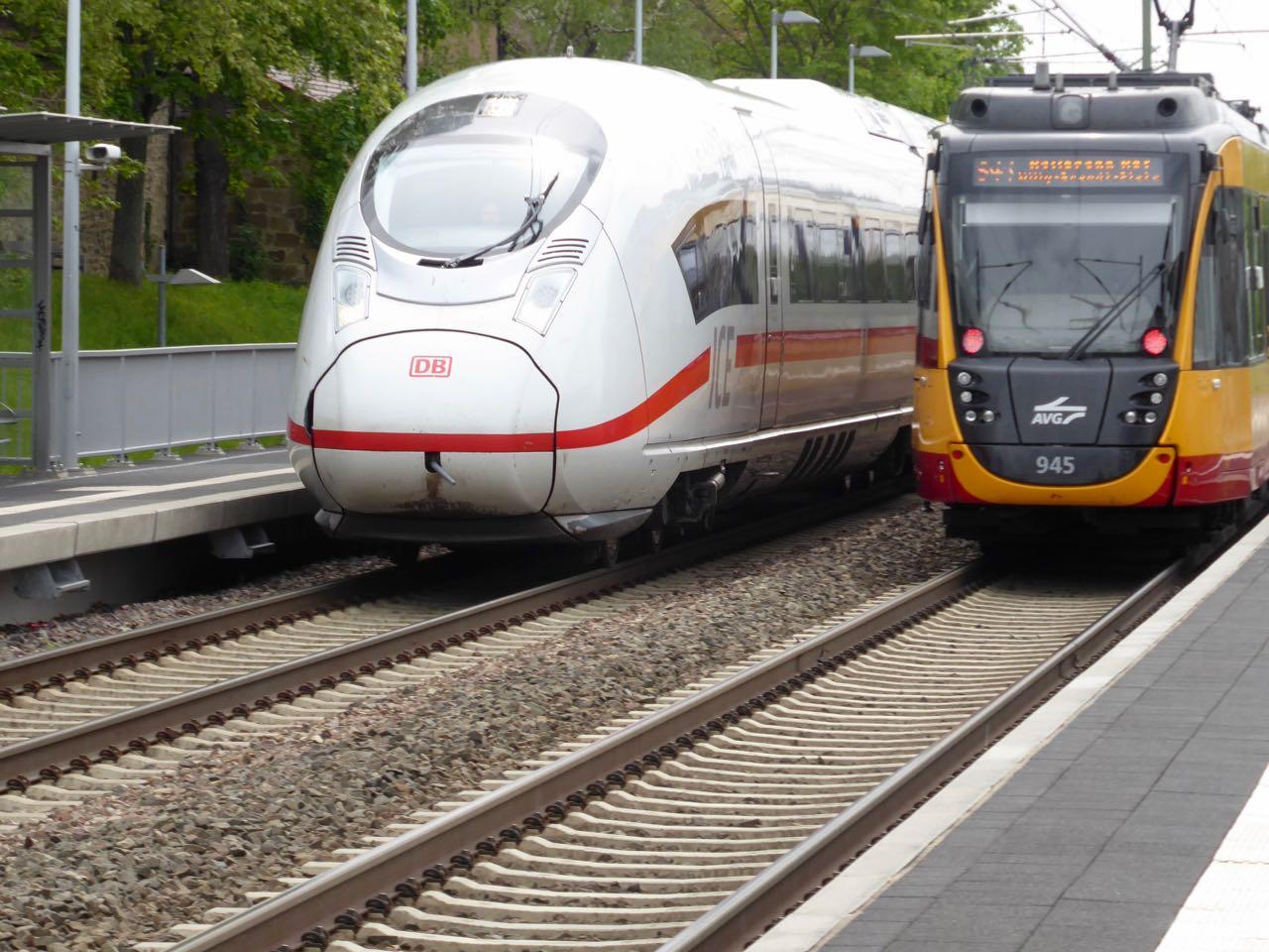NSU-ICE+Stadtbahn