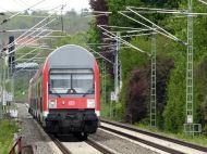 NSU-Frankenbahn-DoSto
