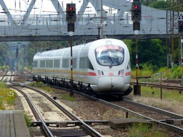 ICE-T-Naumburg