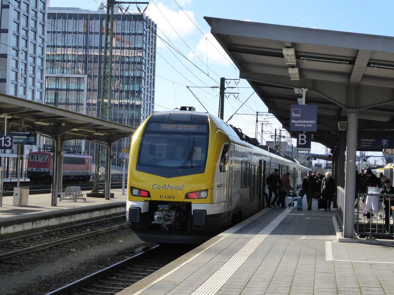 GA-Karlsruhe-IRE-long
